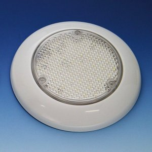 228101<br>BestLight 24LED天井灯<br>(J-688-24LED24Volt)