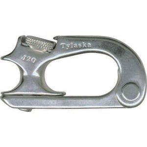 300906<br> J ロック 20 (12-16mm)<br>(J20)