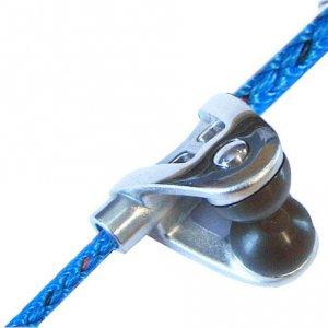 301053 Spinlock  ジブセイルラフフィーダー (RF/H)