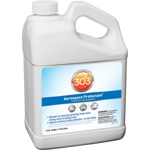 303655<br>303 UVプロテクタント ・ボトル(948ml) <br>(30320Auto)
