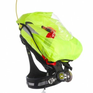 314377<br>Spinlock スプレイフード FOR DECKVEST LITE<br>(DW-SHD/170)
