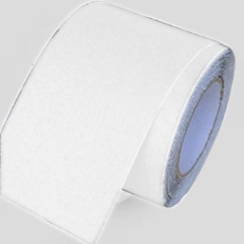 """316259<br>Incom ノンスリップテープWhite 4""""(100mm) MID 18M<br>(RE3888WH)"""