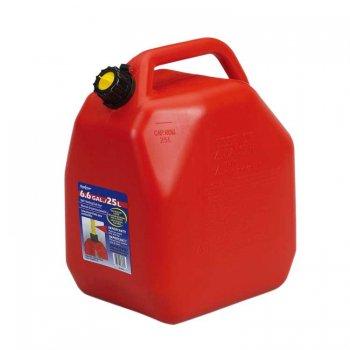 318331<br>Scepter ガソリン携行缶 20.0L <br>(7622)