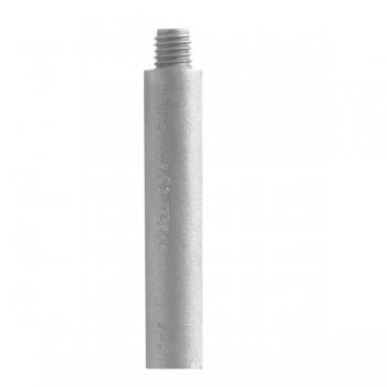 320995<br>Zinc GM Pencil 3/4 x 2-1/8 x 5/8 )<br>(CM8515842Z)