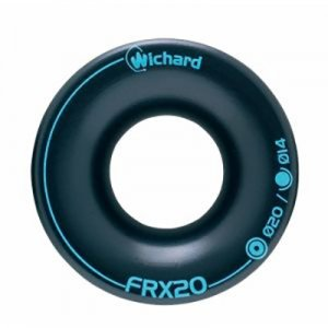 322684<br>Wichard FRX リング 20<br>(22014)