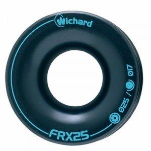 322685<br>Wichard FRX リング 25<br>(22517)