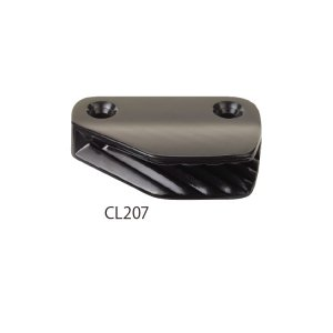 323013<br>Clamcleat Latiral  Port  <br>(CL207)