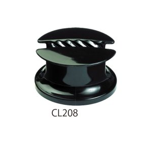 323015<br>Clamcleat ClamーBollard  <br>(CL208)