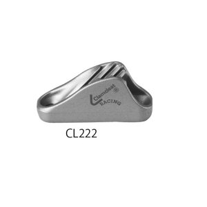 323066<br>Clamcleat Racing  Mini  <br>(CL222)