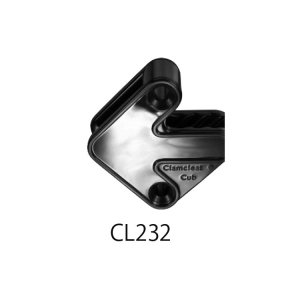 323087<br>Clamcleat Cub  <br>(CL232)