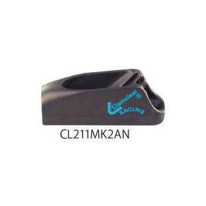 323184<br>Clamcleat Racing  <br>(CL211Mk2AN)