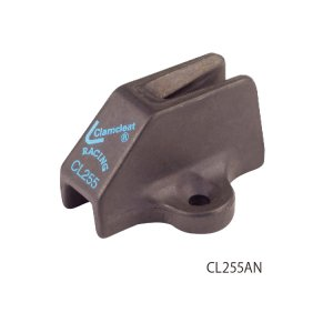 323190<br>Clamcleat Omega  <br>(CL255AN)