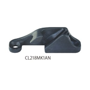 323195<br>Clamcleat Port <br>(CL218Mk1AN)