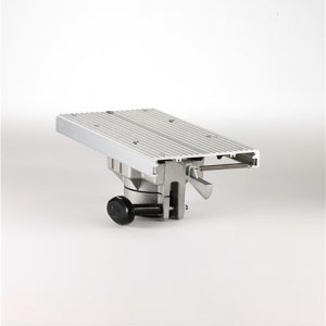 381093<br>Attwood 60mm シートマウント&スライド3°チルト<br>(828461)
