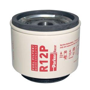401123<br>Racor カートリッジエレメント(R12P) 30Mic.for 120