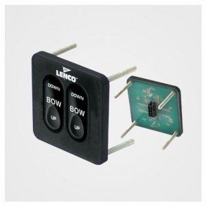 401561<br>Lenco STD.スイッチキット<br>(15069-001)