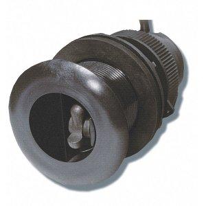 420245<br>Simrad 水深 スピード 水温センサー <br>(22098552)