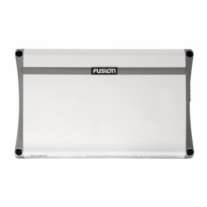 500122<br>Fusion 500 WATT アンプ<br>(MS-AM504)