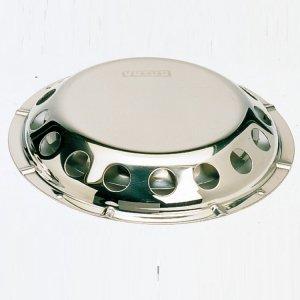 600761<br>Vetus デッキベンチレーター完全密閉可能<br>(UFO2)