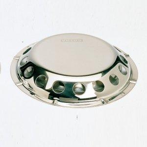600762<br>Vetus デッキベンチレーター<br>(UFO)
