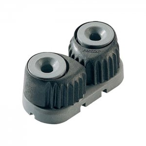 700250<br>Ronstan   Small カムクリート Gray<br>(RF5000)