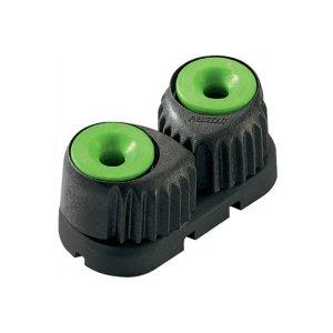 700252<br>Ronstan   Small カムクリート Green<br>(RF5400G)