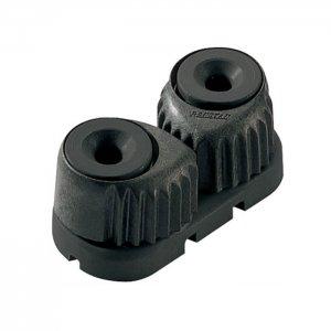 700254<br>Ronstan   Small カムクリート Black<br>(RF5400)