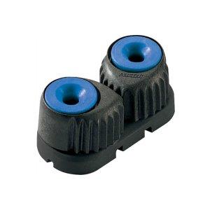 700261<br>Ronstan   Medium カムクリート Blue<br>(RF5410B)