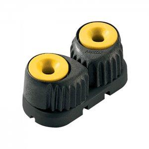 700263<br>Ronstan   Medium カムクリート Yellow<br>(RF5410Y)