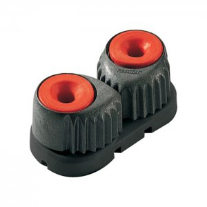 700265<br>Ronstan   Medium カムクリート Red<br>(RF5410R)