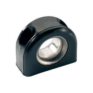 700295<br>Ronstan   RF59 Deadeye W/ライナー<br>(RF59)