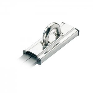 700344<br>Ronstan   32 T-Track Loop Slide<br>(RC73201)