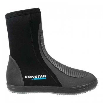700914<br>Ronstan レースブーツ L<br>(CL620L)