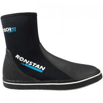 700931<br>Ronstan セイリングブーツ XS<br>(CL630XS)