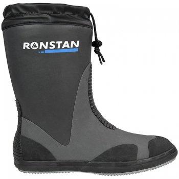 700953<br>Ronstan オフショアーブーツ M<br>(CL68M)
