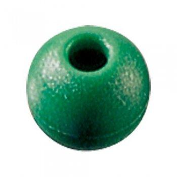 707103 PNP PL ボール 40 mm. Green (PNP70AGreen)