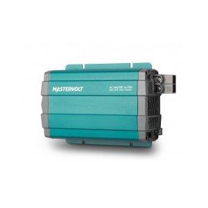 710062<br>Mastervolt AC Master インバーター 24/700-120V<br>(28520700)