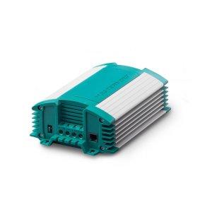 710141<br>Mastervolt Magic コンバーター 24/12-20 – 20 Amp 可変<br>(81200100)