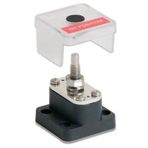 720186<br>BEP Insu.-Stad 8mm w/4mmTap<br>(IST-8MM-1SPT-B)
