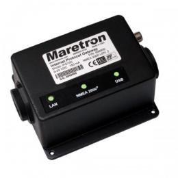 M-650016<br>IPG100 インターネットプロトコル ゲートウェイ (IPG100 -01)