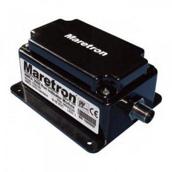 M-650022<br>RIM100 ランインジケータモジュール (mfg<br>RIM100 -01)