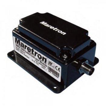 M-650023<br>SIM100 スイッチインジケータモジュール  <br>(SIM100 -01)