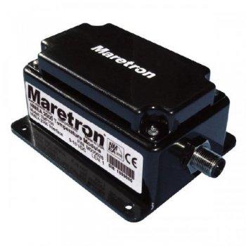 M-650029<br>TMP100  温度モジュール  <br>(TMP100-01)