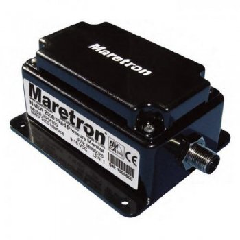M-650014<br> FPM100 流体圧力モニター <br>(FPM100 -01)