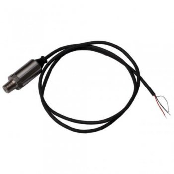 M-650086<br>PT-0-3PSI-01 0011 圧力トランスデューサー 0〜3 PSI