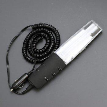 M-226266<br>ワーキングライト