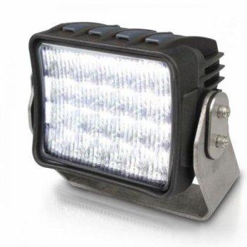 M-740317<br>:HELL AS5000作業灯ワイドビーム<br>(1GA011293081)