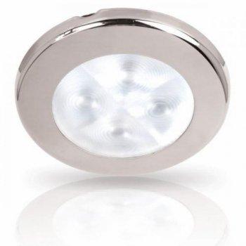 M-740433<br>ラキノライト クール ホワイト Spread SSリム 24V(LED)