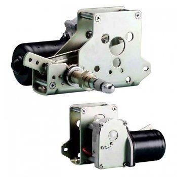 M-228701<br>AFI HD 3.0 ワイパー, 2インチ 110 12V<br>(73112)