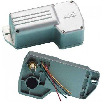 M-228706<br>AFI 2.5ワイパー  110 1.5インチ 12V<br>(82011)